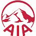 Lowongan Kerja PT. AIA FINANCIAL (AIA) Lampung