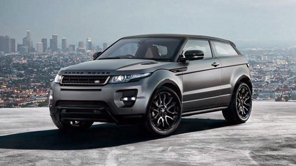 range rover sport evoque 2017. Black Bedroom Furniture Sets. Home Design Ideas