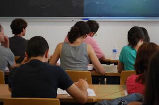 Aprobados los nuevos criterios para la contratación del profesorado interino