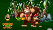 #2 Donkey Kong Wallpaper