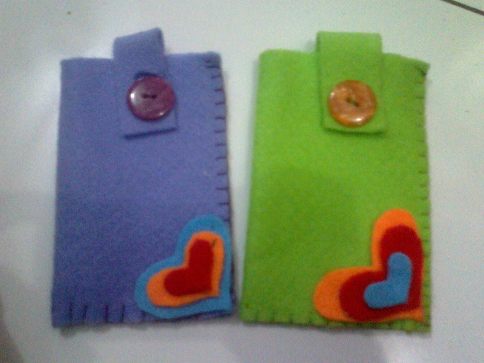 hape dari kain flanel cara membuatnya bahan bahan dan alat bahan bahan