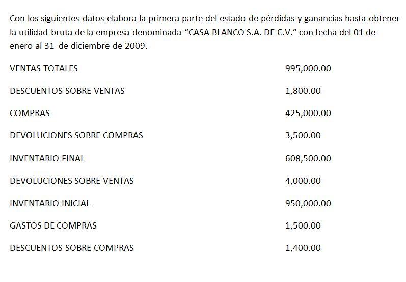 Resultado De Examen De Ascenso2013