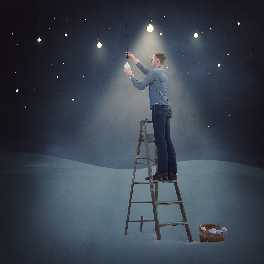 11-Replacements-Logan-Zillmer-Surreal-Conceptual-Photography-with-a-sprinkle-of-Magritte-www-designstack-co