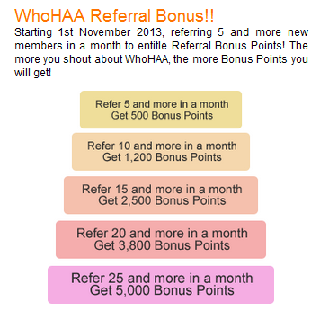 http://www.whohaa.com/register?referral=25439