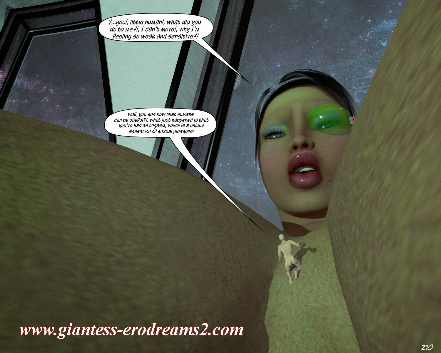 www.giantess-erodreams2.com