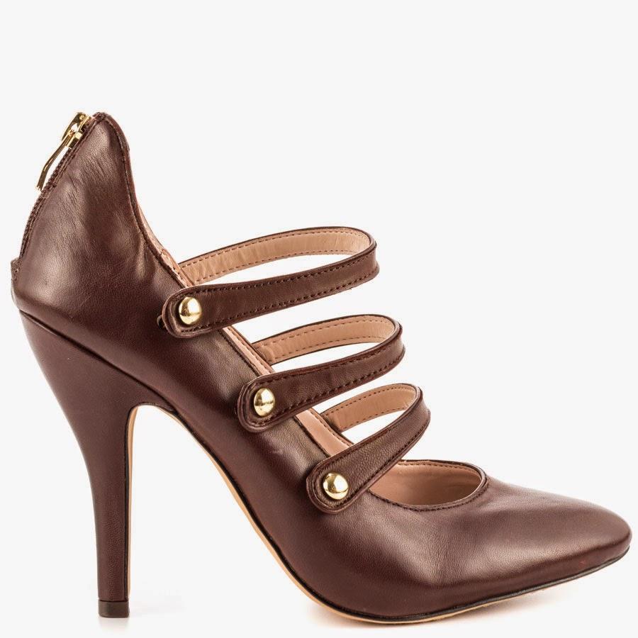 Vicen Camuto zapatos