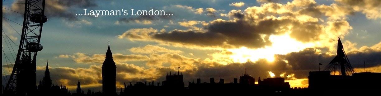 Layman's London