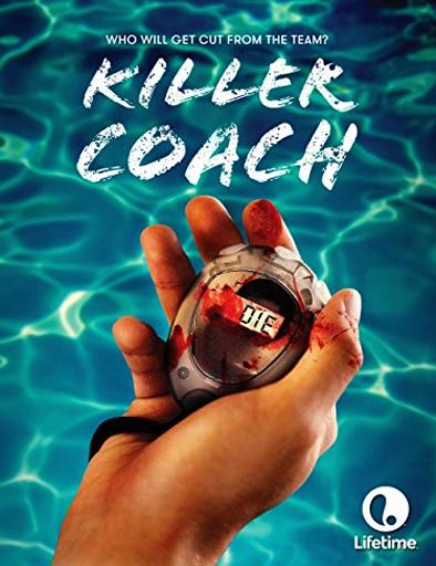 Ver Killer Coach (2016) Online