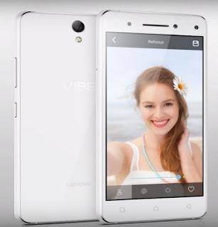 HP dengan Kamera Selfie Terbaik 2016
