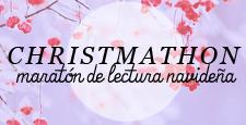 http://christmathon.blogspot.com.es/p/instrucciones.html
