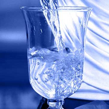 La codificazione da alcool Serpukhov