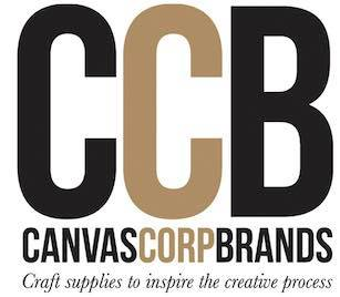 Canvas Corp Brands (Occasional)