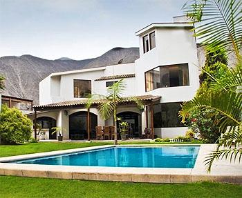 Las mejores casas en la molina en venta cuidado con las - Fotos de las mejores casas ...