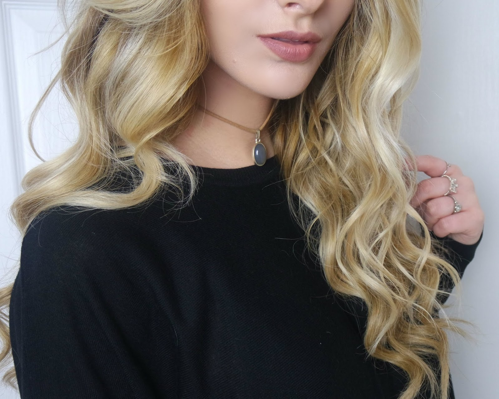 Hair Extensions Fashion Influx