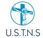 U.S.T.N.S