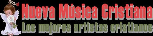 Nueva Musica Cristiana