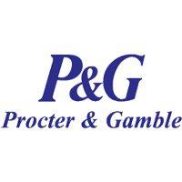 فرصة تدريبية لطلبة السنوات النهائية Procter & Gamble Egypt P&G