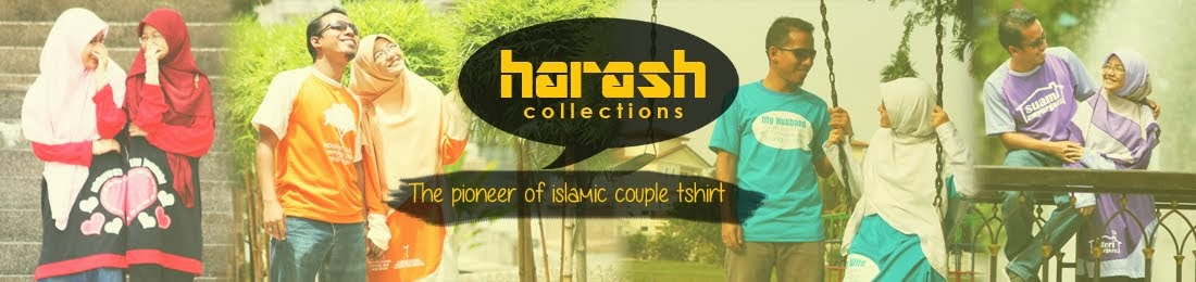 Harash Collections