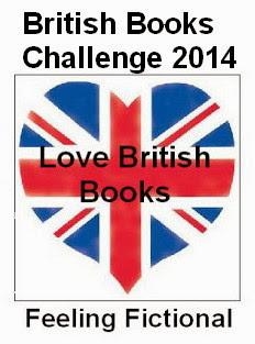 http://www.feelingfictional.com/2013/11/british-books-challenge-2014-sign-up.html