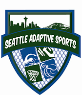 Seattle Adaptive Sports