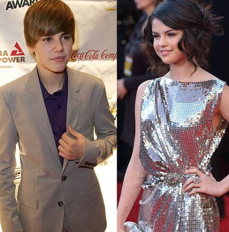 justin bieber google translate. justin bieber and selena gomez