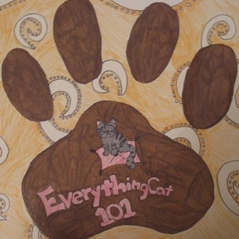 EVERYTHINGCAT101