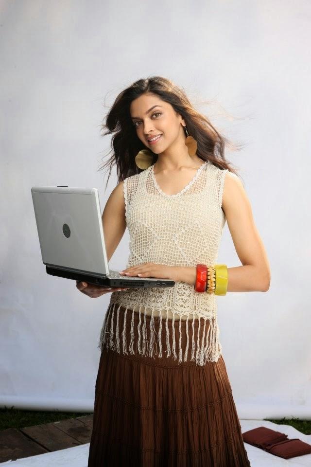 Deepika Padukone in her chanya choli hottest pics
