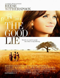 La buena mentira (The Good Lie) (2014) Online