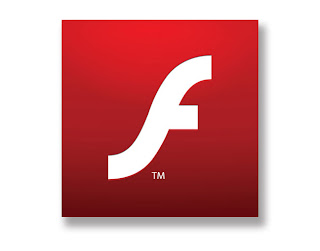 برنامج فلاش تول 32 بت