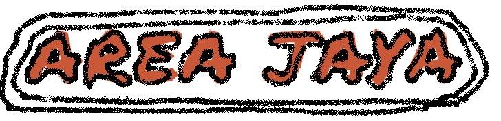 AREA JAYA