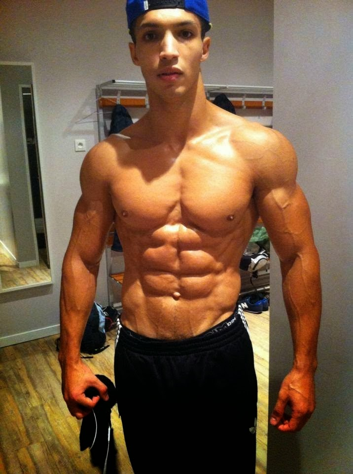 daily bodybuilding motivation bodybuilder and fitness