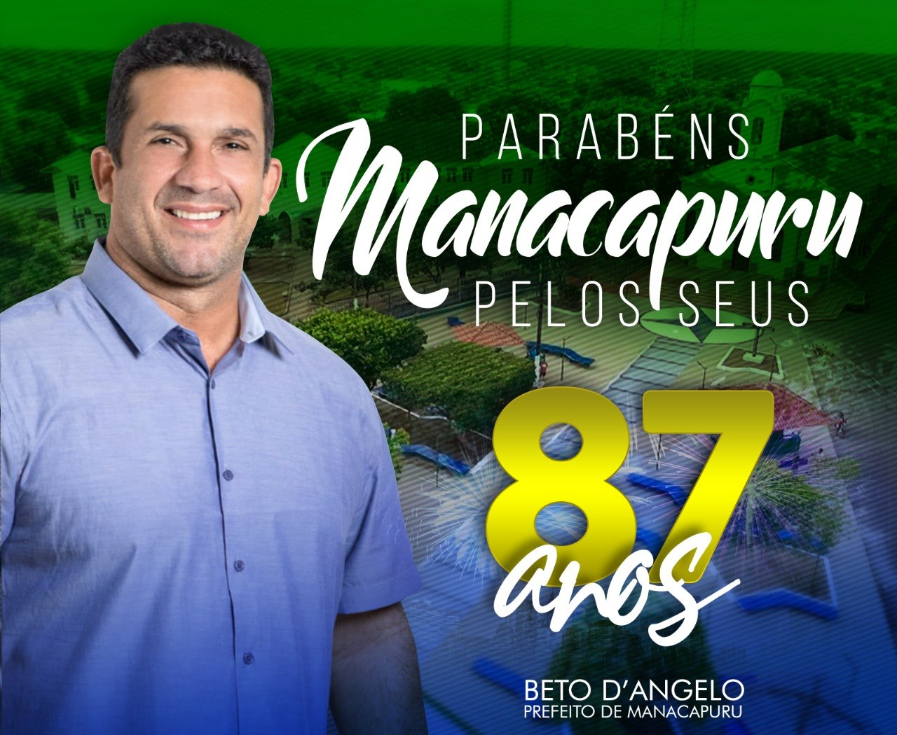 Manacapuru  - Amazonas