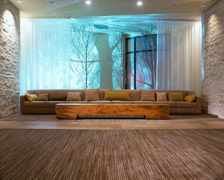 Interior Design Jobs San Francisco Bay Area