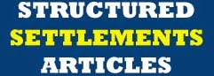 Purchase Structured Settlements Articles