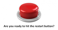 genealogy do-over reset button