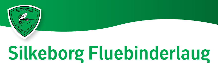 Silkeborg Fluebinderlaug