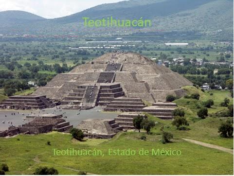 Mayas Mas Mayas Más Importantes