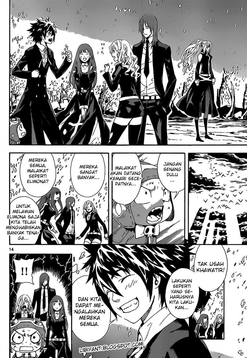 Komik defense devil 096 - jika kita bergabung menjadi sebuah tim 97 Indonesia defense devil 096 - jika kita bergabung menjadi sebuah tim Terbaru 11|Baca Manga Komik Indonesia|