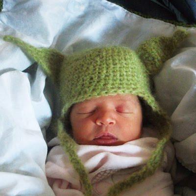Come Fare Un Cappellino Semplice Per Neonato Violetab