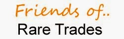 Friends of Rtrades