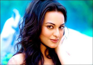 sonakshi-sinha-wallpapers.jpg