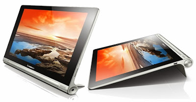 LENOVO YOGA 8 TALBET FULL SPECIFICATIONS SPECS DETAILS FEATURES CONFIGURATIONS PRICE