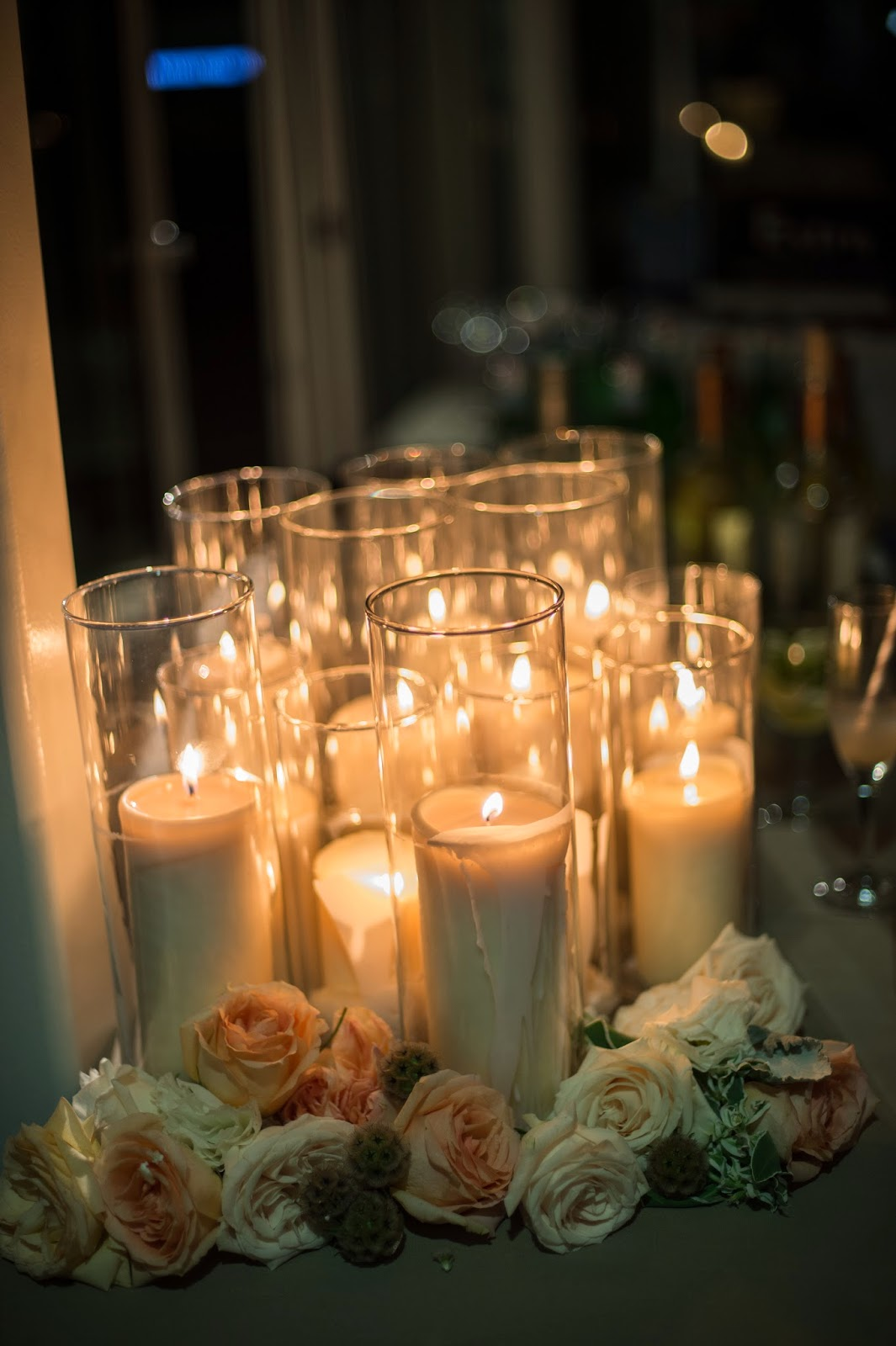 romantic-santa-monica-beach-wedding-florist