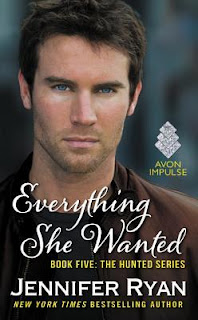 https://www.goodreads.com/book/show/25355068-everything-she-wanted