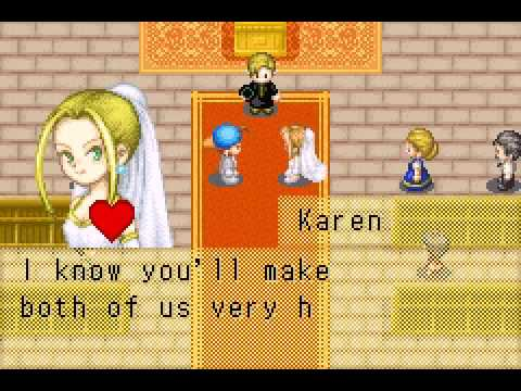 harvest moon more friend of mineral town download