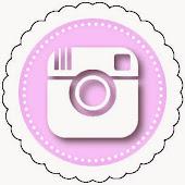 ● Instagram ●