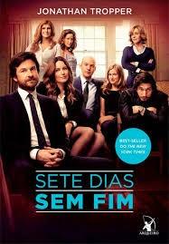 Sete Dias Sem Fim – Dublado (2014)