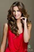 Katherine Webb Hot (ka )