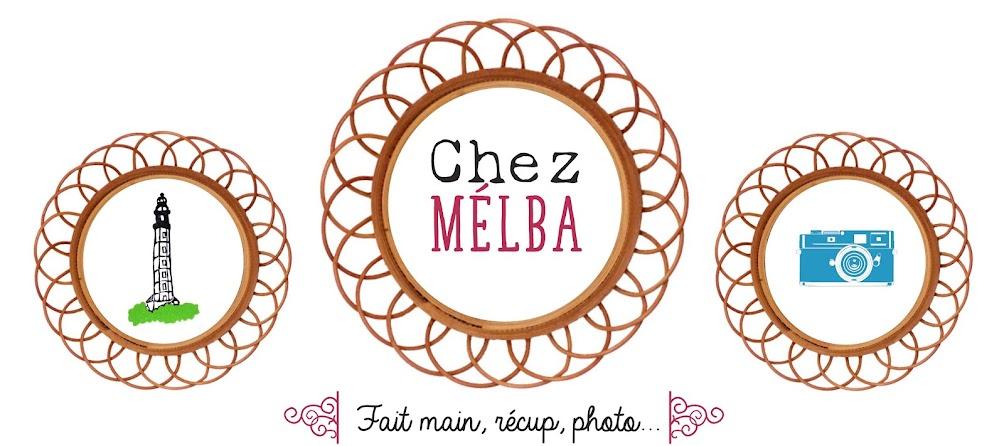 Chez Mélba