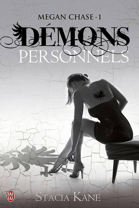 4.bp.blogspot.com/-4TzUknmRsUo/UNd4LTTBlQI/AAAAAAAADQs/NeBRLwn_qjc/s1600/megan-chase-1-demons-personnels-stacia-kane.jpg